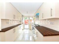 6 BEDROOM 4 BATHROOM HOUSE OPPOSITE DLR STATION MANCHESTER ROAD E14 LONDON