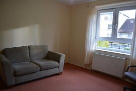 1 bedroom flat fully furnished available immediately