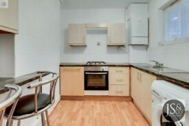 London - 4 Year Rent to Rent Readymade & Licensed 4 Bed HMO - Click for more info