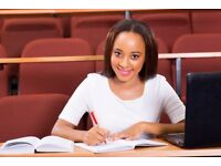Cambridge English tutor - all ages 5-18, English Literature & English Language