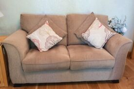 1 Alston 2 Seater Sofa & 1 Alston 3 Seater Sofa
