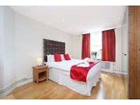 LOVELY 2 BEDROOM FLAT FOR LONG LET***OXFORD STREET***AVAILABLE NOW