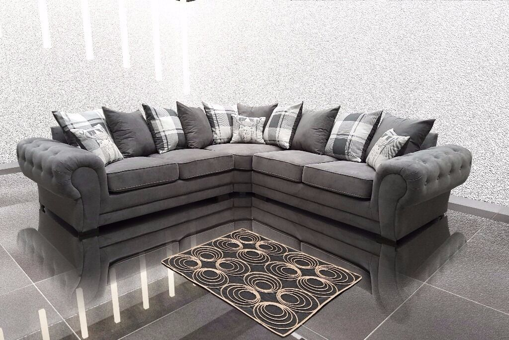 Swell Sale Prices On All Brand New Sofa Stock Pabps2019 Chair Design Images Pabps2019Com