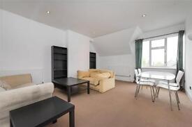 3 bedroom flat in Dartmouth Road, Willesden Green, London, NW2
