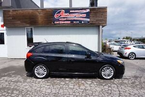 2014 Subaru Impreza 2.0i Sport Package TOIT/MAGS SEULEMENT 77 20