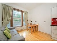 A Highly Finished 3 DOUBLE bedroom Conversion moments away from HIGHGATE TUBE.. *