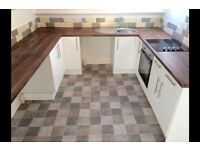 1 bedroom flat in Bournemouth BH3, NO UPFRONT FEES, RENT OR DEPOSIT!