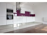 A STUNNING CANAL SIDE 3 BED 2 BATH PENTHOUSE IN MILE END WITH EXCELLENT TRANSPORT LINKS