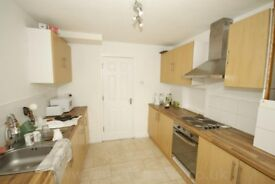 3 unfurnished beds terraced house for sale in Bruges Court, Kemsley,ME10 2TH for £950K per month