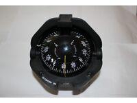 Plastimo Offshore 105 Compass New