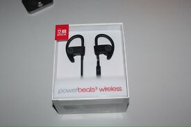 Dr Dre powerbeats 3 WHOLESALE BOX LOT BULK
