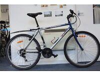 Men's Decathlon Vitamin R Bike