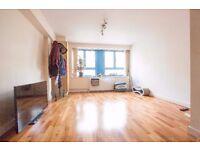 Modern, Very Spacious, Well Presented, Wood Floors, Fantastic Location, Bright