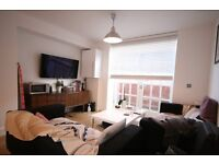 Stunning 3 double bedroom Flat in Vauxhall- Dont Miss Out