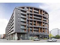 1 bedroom flat in Hallsville Road, London, E16
