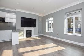STUNNING 3 BEDROOM BRAND NEW MODERN FLAT!