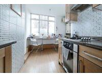 Lovely single room / just 4 min. walk distance from Stepney Green