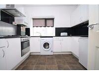 Lovely 2 Bed Furnished Flat, Gantock Crescent, Cranhill