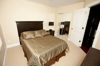 2 Bedroom Unit -  Close to Cataraqui Town Center