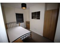 Double room to Rent in Swindon Town Centre, All bills are included. Fully Furnished. £350-500