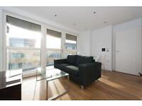 1 bedroom flat in Gillespie Court, 9 Queensland Road London N7