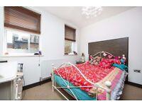 Stunning one bedroom flat