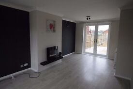 3 bed family home Hedon