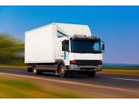 Four Wheels Plus+ External Transport Manager