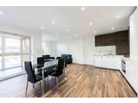 Two new bedroom flat to rent in Hendon, 1-3 Station Rd NW4 4QA