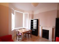 NEWLY REFURBISHED 2 BED - OVAL