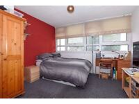 -AMAZING DOUBLE ROOMS AVAILABLE NOW!! DON'T LOSE THE CHANCE