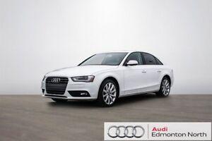 2016 Audi S5 3.0T Technik Plus Quattro 6sp Cpe