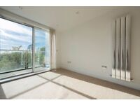 *** Stunning one bedroom luxury apartment in Bromley Town Centre ***