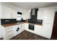 3 BED FLAT WITH GARDEN-VERY CLOSE TO TOOTING BROADWAY UNDERGROUND-NORTHERN LN-PERFECT FOR SHARERS