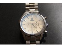 brand new Tag Huer carrera watch