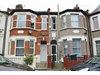 Studio Available to Rent in North Finchley, BRAND NEW!!!