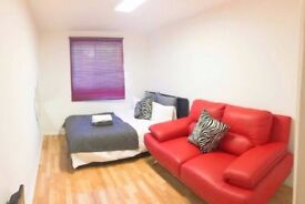 2 bedrooms flat to let in colindale London , House to let , Apartment to Let , Studio to let
