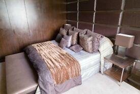 New King Size mattress - Quick Sale