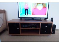 tv stand 120cm