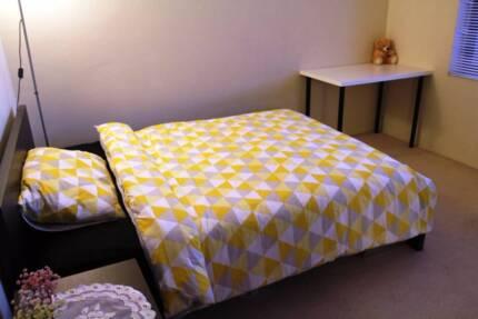 $ 255 - furnished 1 bedroom - Hillsdale Hillsdale Botany Bay Area Preview