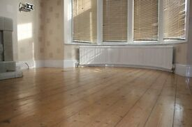 3 bedroom house for rent fairly priced rent for right person