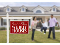 FAST FORWARD YOUR HOUSE SALE