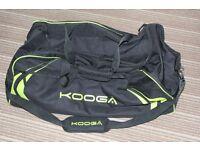 KOOGA Kit Sports bag