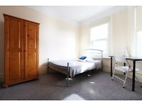 ++Amazing&Lovely Room in Acton Town!! Bill Inc