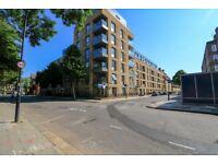 Good size one bedroom flat on Sancroft St, Vauxhall. £1,550 23rd Sept