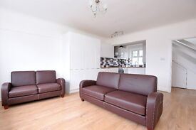 *NEW* 4 bed 2 bath apartment, Streatham Close, SW16 £2395 pcm