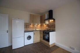 Brand new luxury 3 bed flat to rent N17