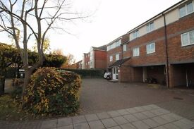 Second Floor Two Bedroom Flat Situated Just Off Lady Margret Road
