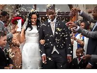 Low Price High Quality Professional Wedding & Event Photographer-Weddings, Corporate Events, Parties