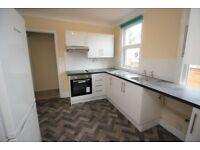 2 bedroom fully refurbsihed flat to rent in Sonning Common